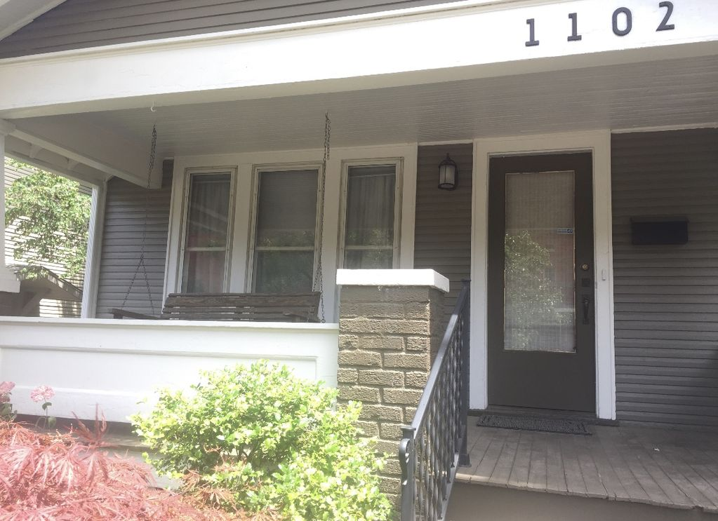 Entire House In The Heart Of German Village South Columbus
