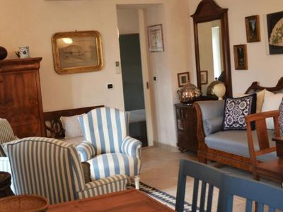 Photo for Holiday apartment Modica for 2 persons with 1 bedroom - Holiday apartment