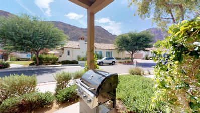 Photo for A Downstairs, Pet Friendly ADA Compliant Two Bedroom Unit Next To The Pool!