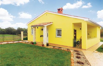 Photo for 2 bedroom accommodation in Marcana