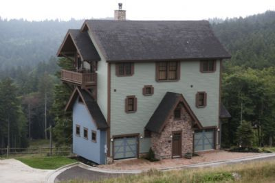 Photo for Saw Mill Village SS1- Amazing Views! Hot Tub, Sauna, Ski In/Out, Luxury Home