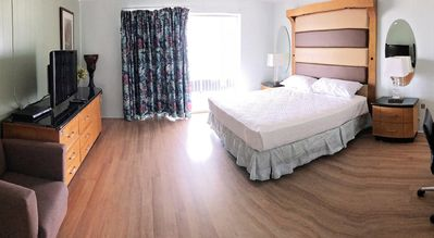 Photo for 2BR Apartment Vacation Rental in Ocean City, Maryland