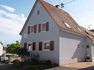 Photo for House Alice - Apartment 50 m², 2 bedrooms