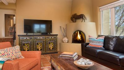 Photo for House Vacation Rental in Santa Fe, New Mexico