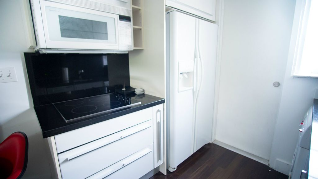 SoBe 1611 Apartment Just Outside Lincoln Road Mall - Studio Apartment, Sleeps 4