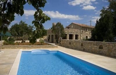 Photo for Holiday house Labin for 2 - 3 persons with 1 bedroom - Holiday house