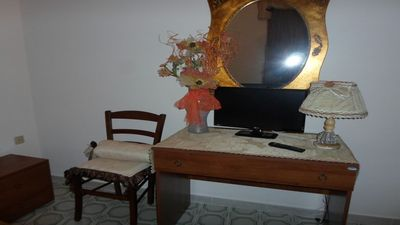 Photo for 1BR Bed & Breakfast Vacation Rental in Caiazzo, Campania
