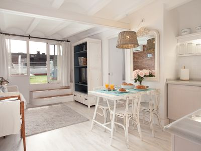 Photo for Provença Penthouse - Stunning apartment with amazing Terrace