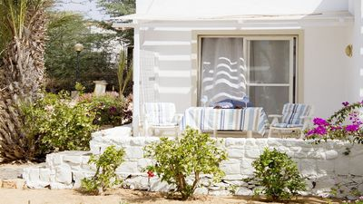 Photo for House sea view #12, Boavista, Capeverde