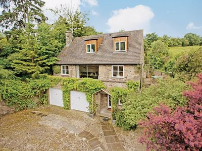 Photo for 3 bedroom accommodation in Richmond, Swaledale