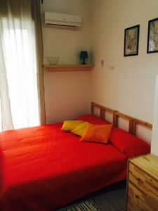 Photo for Flyresidence between Piazza Municipio and Via Toledo 4 mini / Condos elegant setting