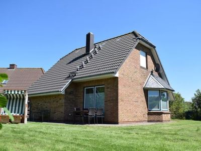 Photo for Holiday house Friedrichskoog Spitze for 2 - 5 persons with 3 bedrooms - Holiday house