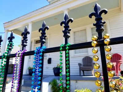 Photo for New Orleans Charm in Carrollton