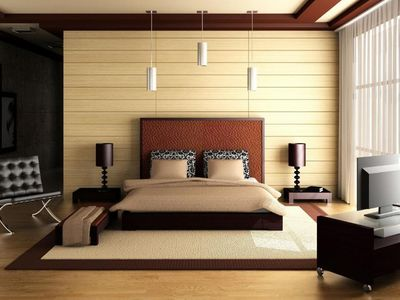 Photo for Crazy Homes Stay Trichy/Nice Atmosphere Rooms