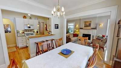 Photo for 3BR House Vacation Rental in Minneapolis, Minnesota