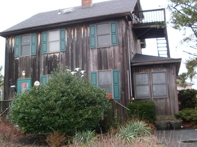 Photo for Oceanside Colonial For Rent