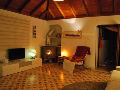 Photo for 4BR House Vacation Rental in los llanos, CN