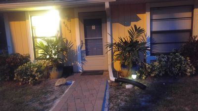 Photo for Beautiful Sarasota 2 Bedroom 2 Bath Located Close To Downtown Sarasota