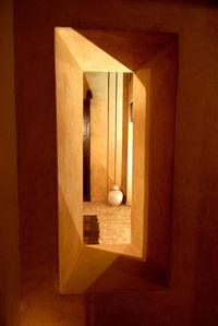 Photo for Riad 109 - Elegant and Design Riad - Double 2 with bathroom Pvt