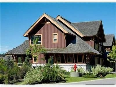 Photo for 3BR House Vacation Rental in Whistler