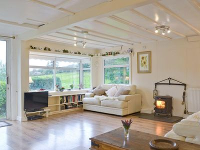 Photo for 3 bedroom property in Church Stretton. Pet friendly.