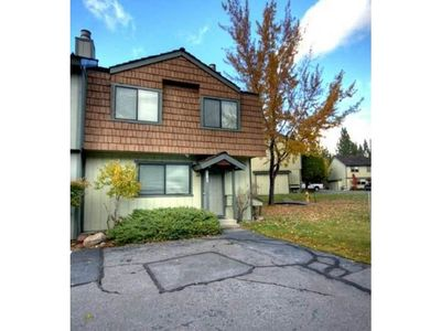 Photo for Lake Forest Glen # 201: 3 BR / 2.5 BA condo/townhouse in Tahoe City, Sleeps 8