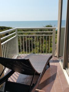 Photo for 3BR Villa Vacation Rental in Kiawah Island, South Carolina