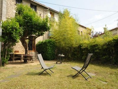 Photo for Gite Corneilla-de-Conflent, 4 bedrooms, 11 persons