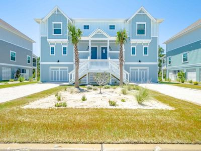 Photo for 4BR House Vacation Rental in Perdido Key, Florida
