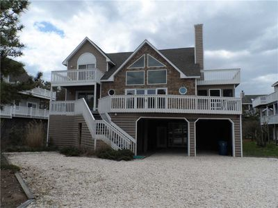 Photo for North Bethany. Bethany Beach. LARGE family home - 11OR