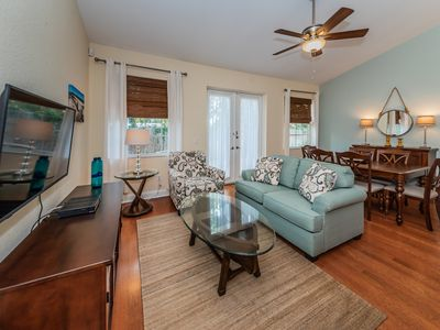 Photo for New! Spacious Downtown Residence for short and long term stays