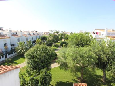 Photo for Casa Hercules - Beautiful townhouse for families in a very good location