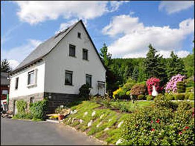 Photo for Holiday house Schwab, Germany