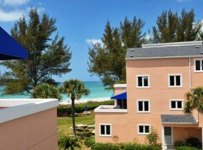 Photo for Unit #315 Sand Cay Beach Resort Gulf View