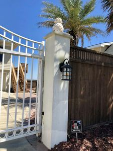 """Photo for """"All Decked Out"""" Oceanfront Executive Home With Updated Features & Amenities"""