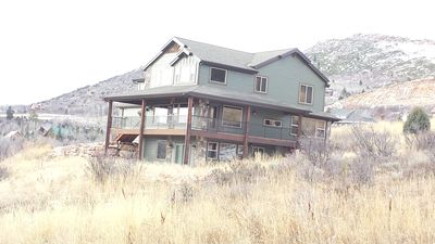 Photo for 7BR Cabin Vacation Rental in Garden City, Utah