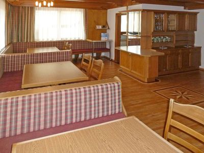Photo for Vacation home Haus Paznaun (KPL115) in Kappl - 24 persons, 10 bedrooms