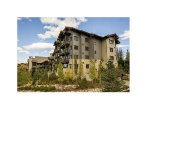 Photo for European Ski Experience Ski-in/Ski-Out Upper Deer Valley Condo