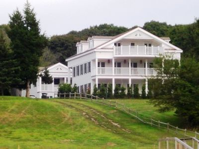 Photo for Incredible Seaside Getaway for Family & Friends.