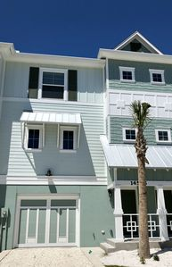 Photo for Perdido Key Paradise - Beach and Golf Course Gated Community