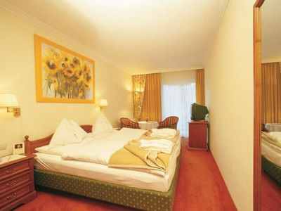 Photo for Double room, Cellon with shower, WC - Kürschner, Schlank-Schlemmer Hotel