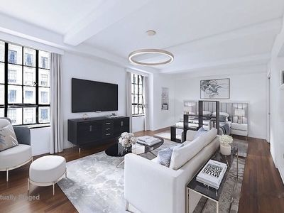 Photo for Fantastic NYC 2 Bed, corner of Central Park! ★★★★★