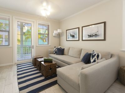 Photo for Water View Town home