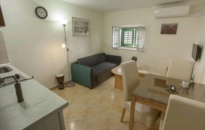 Photo for Cozy apartment in the very center of Split