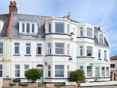 Photo for 2 bedroom accommodation in Exmouth