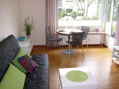 Photo for Apartment Reede 1 - Apartment Reede 1