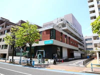 Photo for Twin Room, Twin room, near Tokyo Disneyland, about 4 minutes by train, shopping street, residential area, New, Twin Room