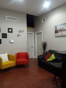 Photo for Nice place to stay and relax while you are in Wichita