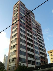 Photo for Rent new apartment in the best location of Fortaleza (Meireles district)
