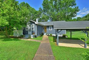 Photo for 3BR House Vacation Rental in Oak Ridge, Tennessee
